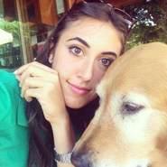 janeta203629's profile photo