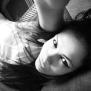 haven151835's profile photo
