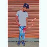 sameerb741389's profile photo