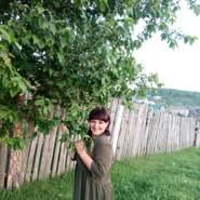 lyudmila292238's profile photo