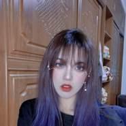 youmeizij's profile photo