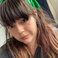 adeyemio767446's profile photo