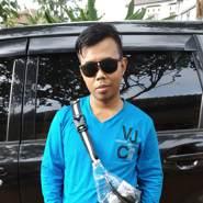 asepr149's profile photo