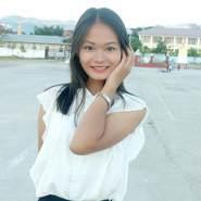 pohp816's profile photo