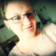 rebekak177660's profile photo
