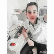 mohamede588717's profile photo