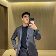 ke53242's profile photo
