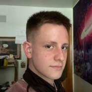 caleb417012's profile photo