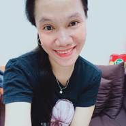 rowenap106039's profile photo