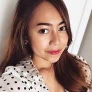 safiya198286's profile photo