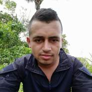 andresa731008's profile photo