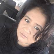 eveling775084's profile photo