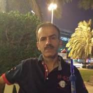 shahins968851's profile photo