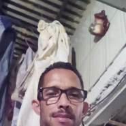 yamberq's profile photo