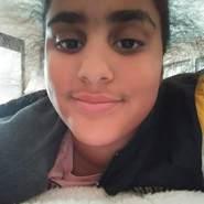 alorab311264's profile photo