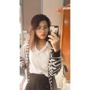usertsbq80527's profile photo