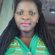 milanmwende's profile photo