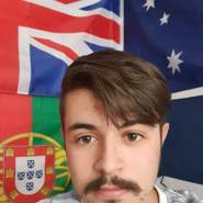 jose508607's profile photo