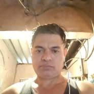 henryl501242's profile photo