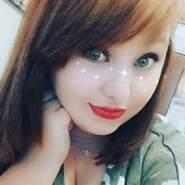 ashleyd990549's profile photo