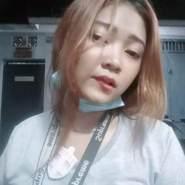 rosas512147's profile photo