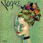victoria561608's profile photo