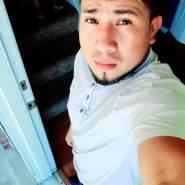abelc415838's profile photo
