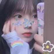 pampi56's profile photo