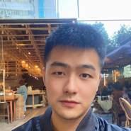 yunchan789577's profile photo