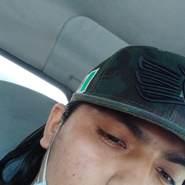 joel42053's profile photo