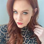 bridgetfreiling's profile photo