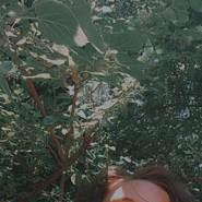 marandak654472's profile photo