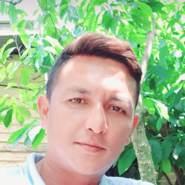 RajuPemudaAceh's profile photo
