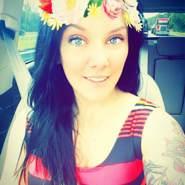 raymondg863982's profile photo