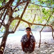 bayuc261135's profile photo