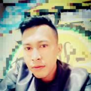 zahrat37's profile photo