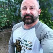 timk693's profile photo