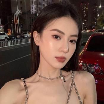 lisaa714698_Fujian_Single_Female