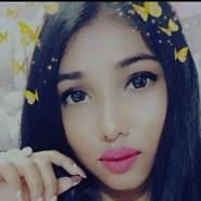 neeta156997's profile photo