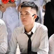 nguyen762306's profile photo