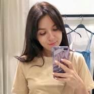 nancycarlson600746's profile photo