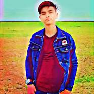 alawe984617's profile photo