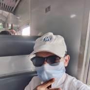 msalman547937's profile photo