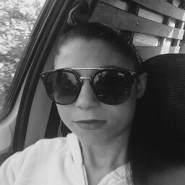 valetinan571002's profile photo