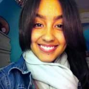 lisah74's profile photo