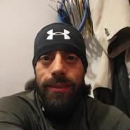 rob373442's profile photo