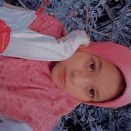 putriq128466's profile photo