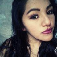 paolaa40462's profile photo