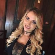 mary656606's profile photo