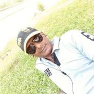 rameshr389166's profile photo